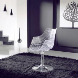 Compra-online-sillas-Express-en-sillas-barcelona