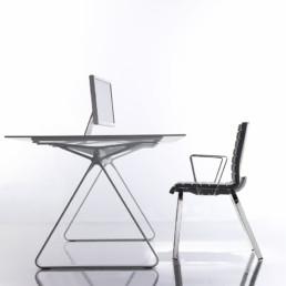 Compra-online-sillones-de-despacho-y-oficina-en-sillas-barcelona