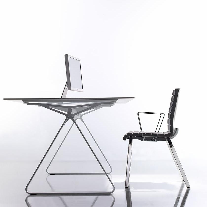 Compra online sillas de oficina en Barcelona