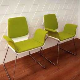 compra online sillas polivalentes en Sillas barcelona