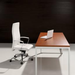 comproa online sillones--de-direccion-en-sillas-barcelona