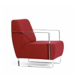 Sofa Tempo modulo 1 plaza