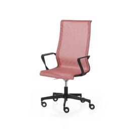 silla de dirección X-Light