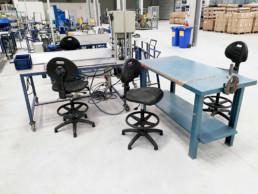 Sillas-industriales-y-laboratorio-en-sillas-barcelona-